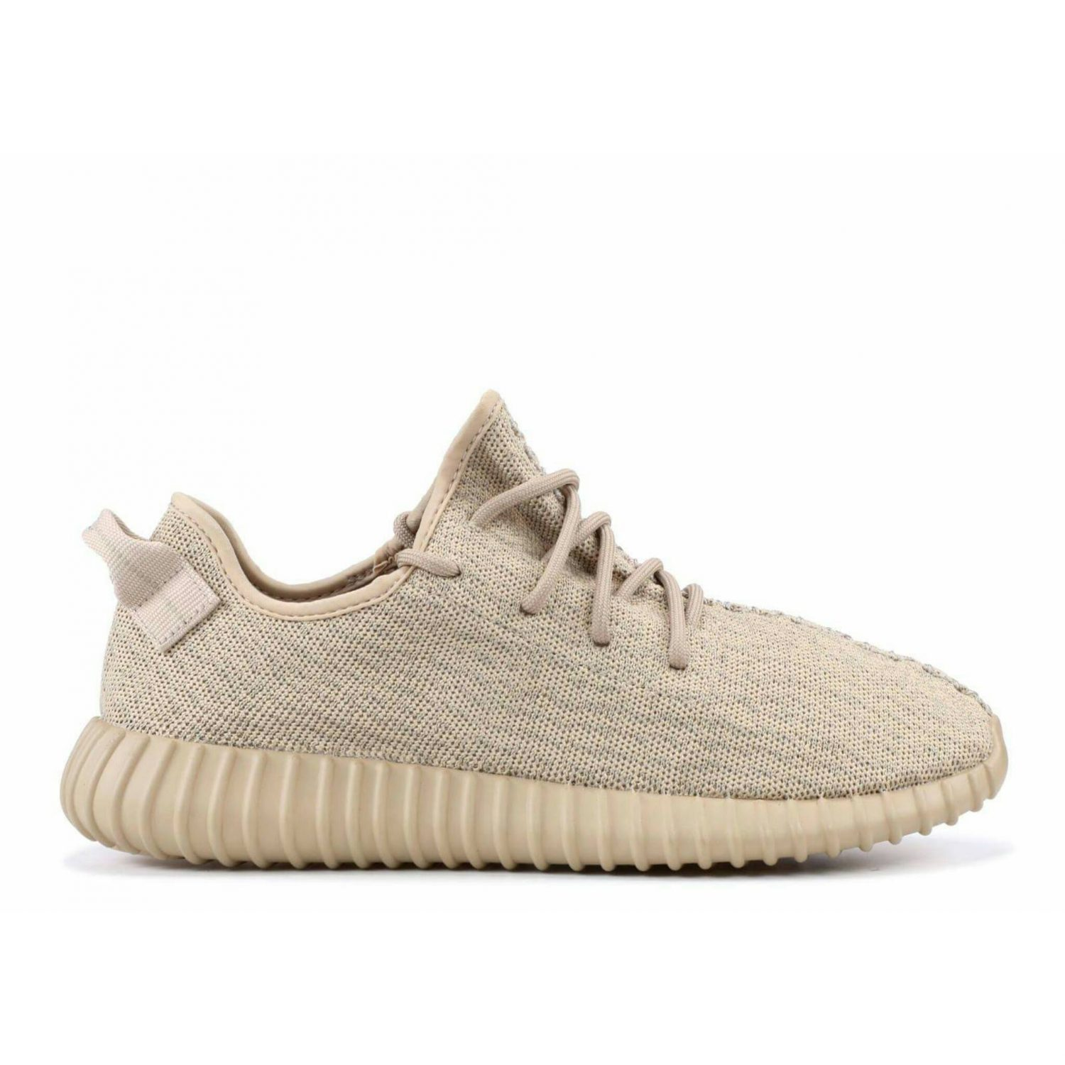 Adidas Yeezy 350 Boost Oxford Tan bellevue park.ch