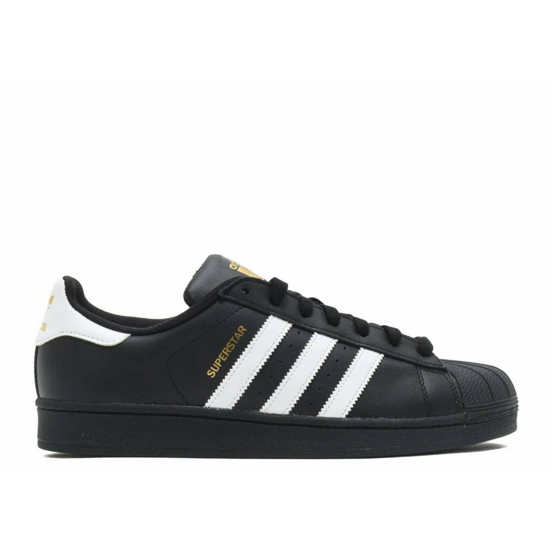pick up 42669 e3405 Adidas Superstar For Women [PREMIUM MATERIALS]