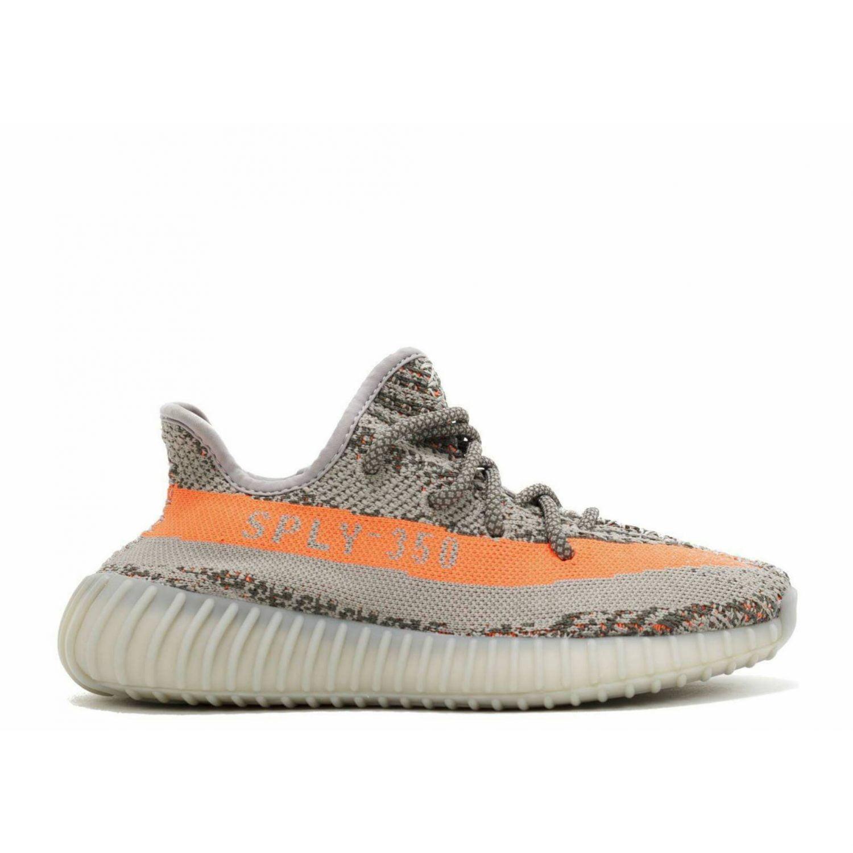 best sneakers 2fa9c 864c0 Adidas Yeezy Boost 350 V2 BELUGA