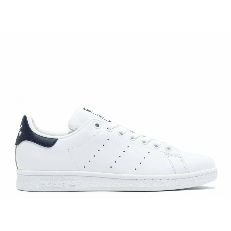 61365d600 Stan smith Shoes For Men - White - Adidas - Pakistan - Elmstreet.pk