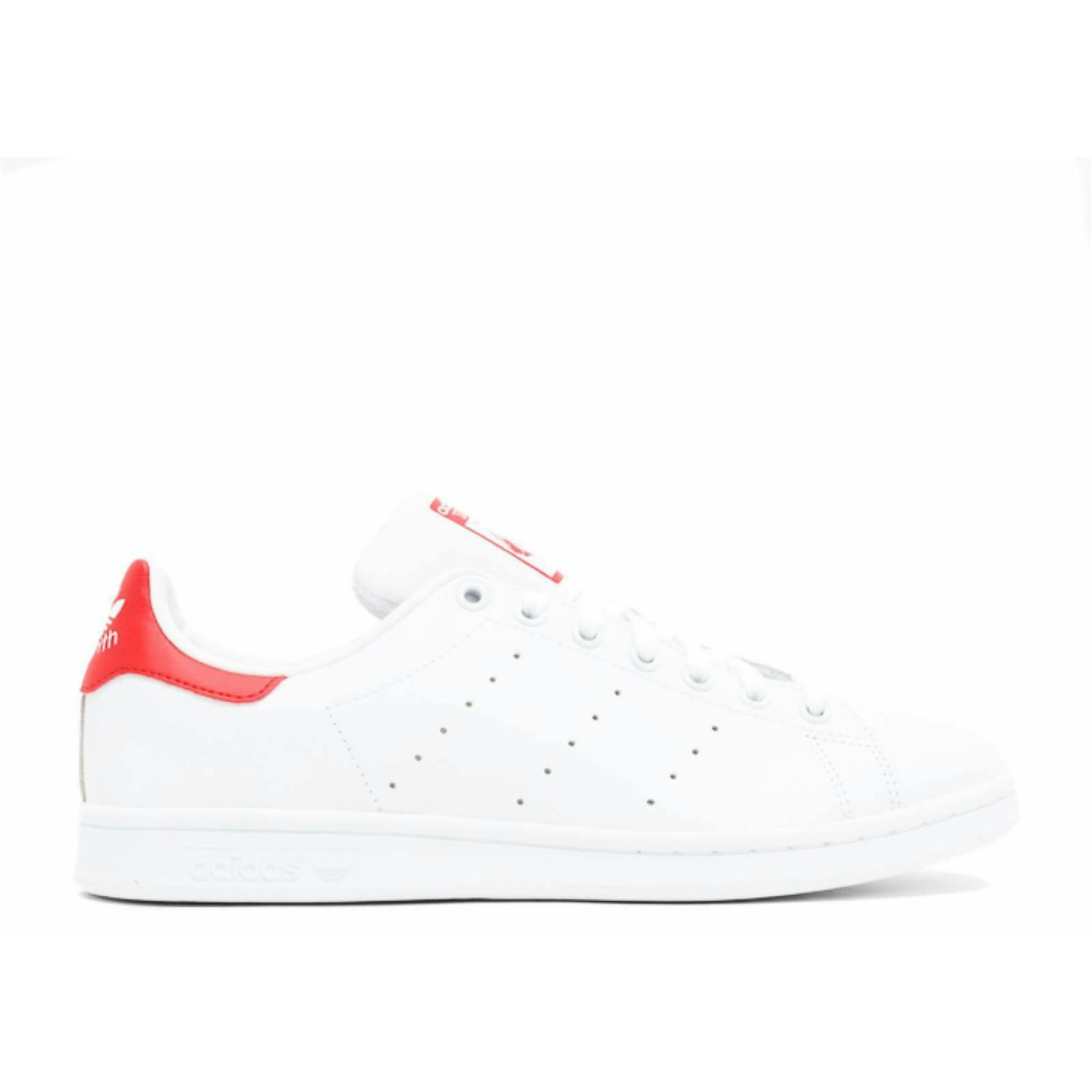 Stan Online Adidas pk For WomenShoes Smith In Elmstreet KFJT1lc