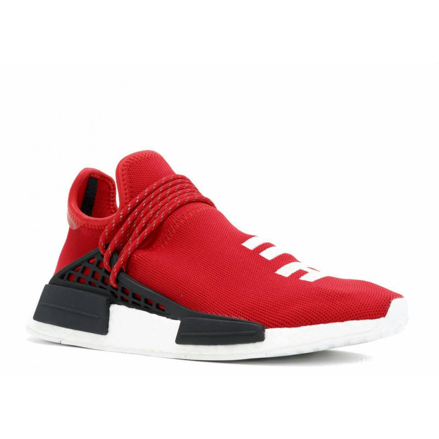 meet 5bbab 6bf06 Human Race For Women - Shoes Online Shopping in Pakistan ...