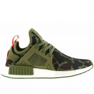 16088e038 NMD XR1 Cemo For Men