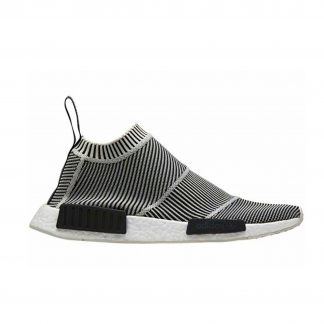 58df14ce1 NMD City Sock For Men