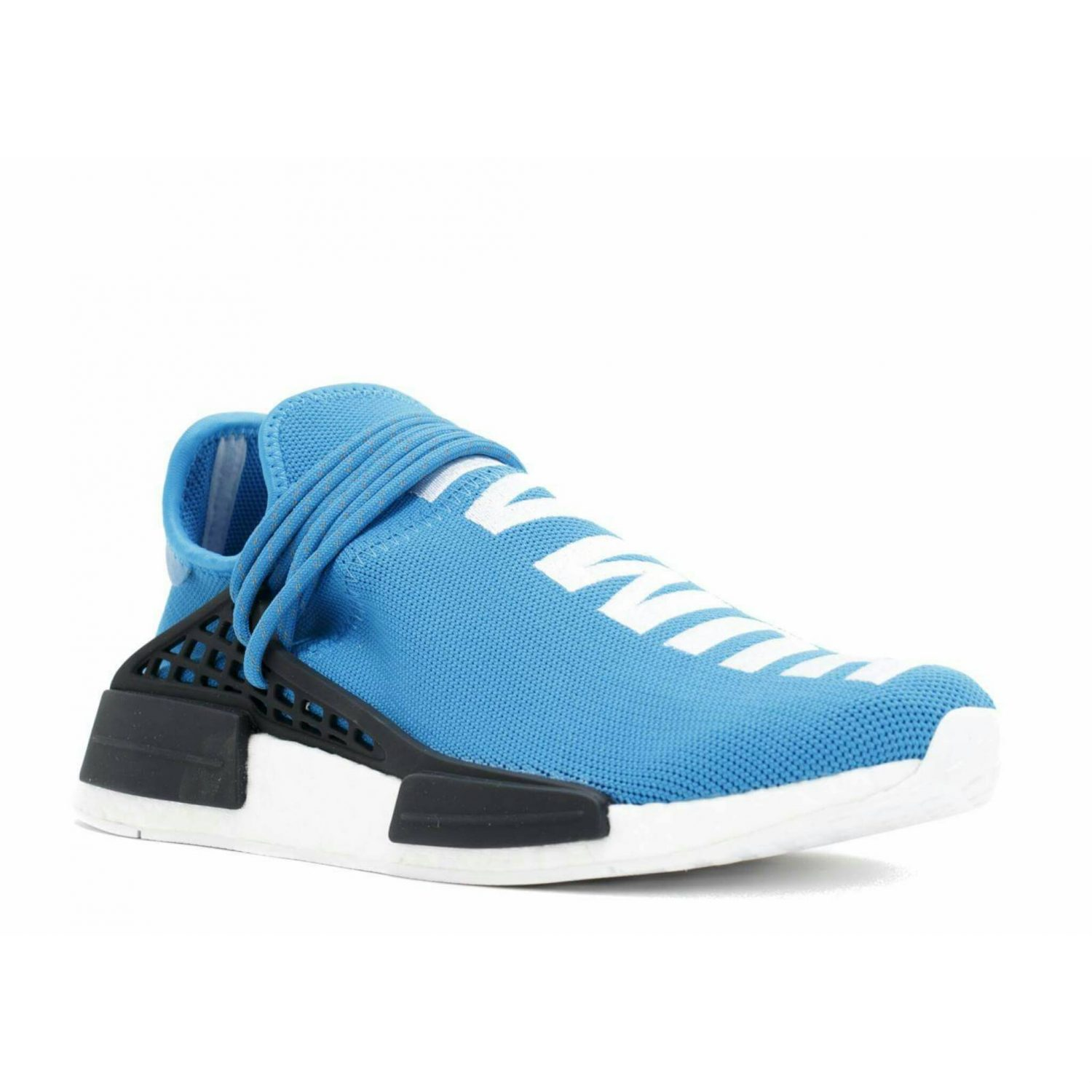 on sale 64f61 b61a8 NMD Human Race For Men - Shoes Online Shopping in Pakistan ...