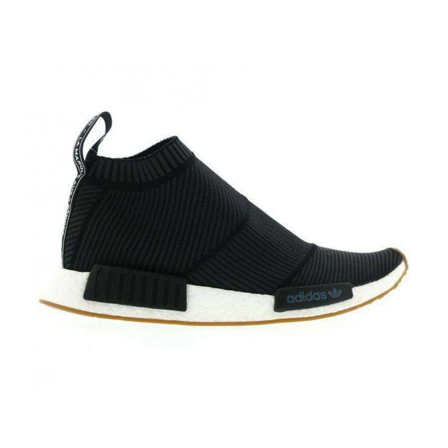 NMD City Sock For Women Shoes Online Shopping in Pakistan