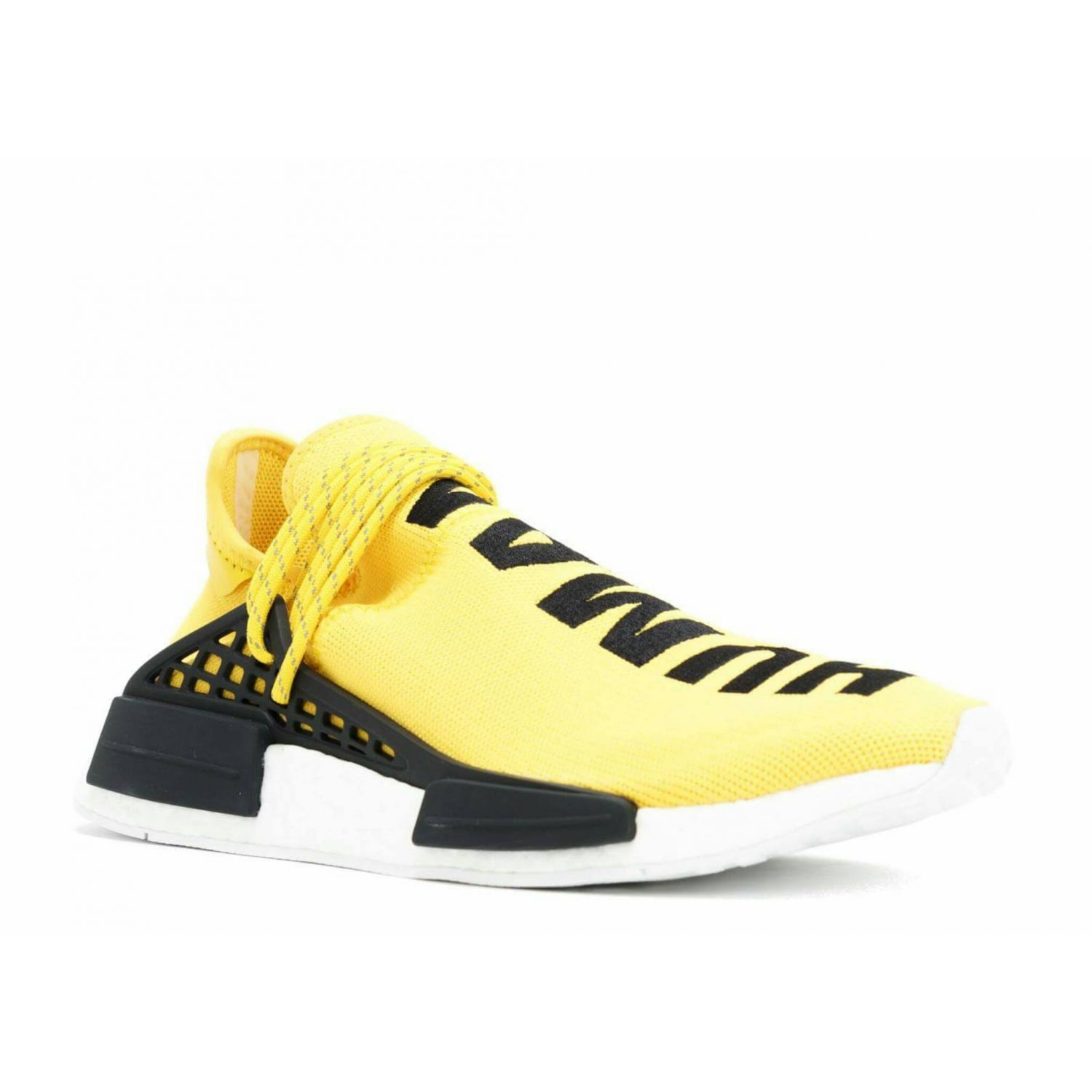 62327f8ab7844 NMD Human Race For Men - Shoes Online Shopping in Pakistan  Sport ...