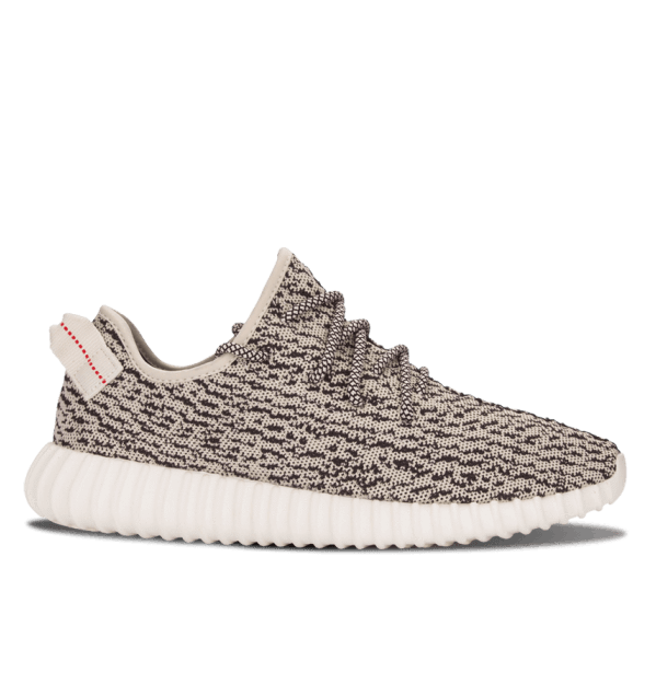 Adidas Yeezy Boost 350 Turtle Dove For Women 005412953