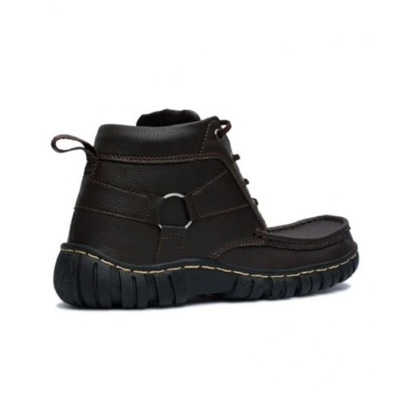 Digger Boot Shoes For Men Best Prices In Elmstreet Pk