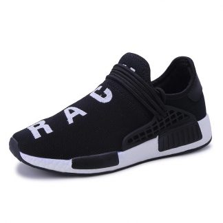 d272b18b8 Human Race For Men