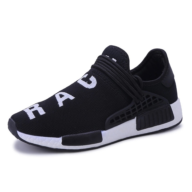 new style hot sale online sale uk Human Race For Men - Shoes Online Shopping in Pakistan ...