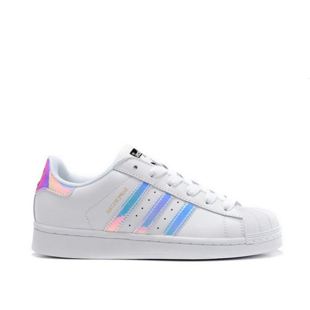 Adidas Shoes Online Pakistan
