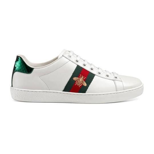 31509057a96 Gucci sneaker in Pakistan