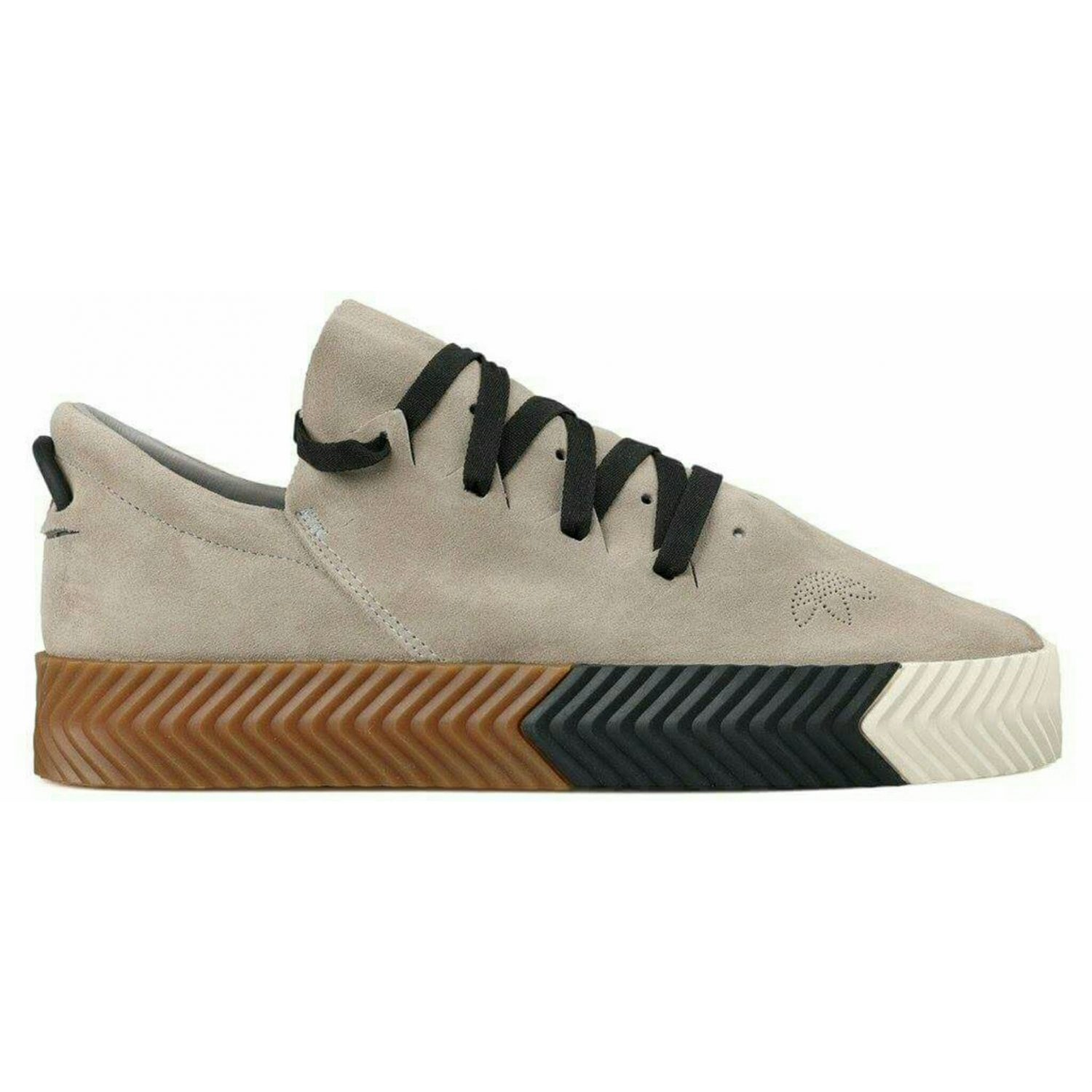 Adidas X Alexander Wang : Buy Adidas Shoes Online for Men