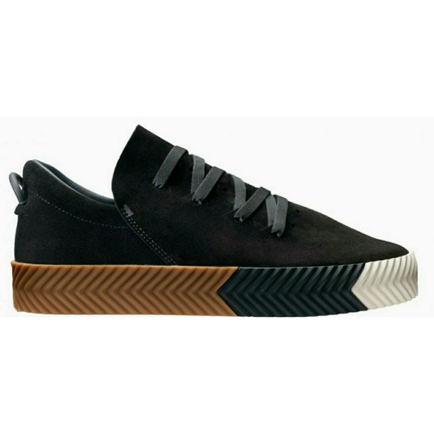 Adidas Elmstreet pk Men Alexander In Wang Shoes Prices Best For qwrOqTBC