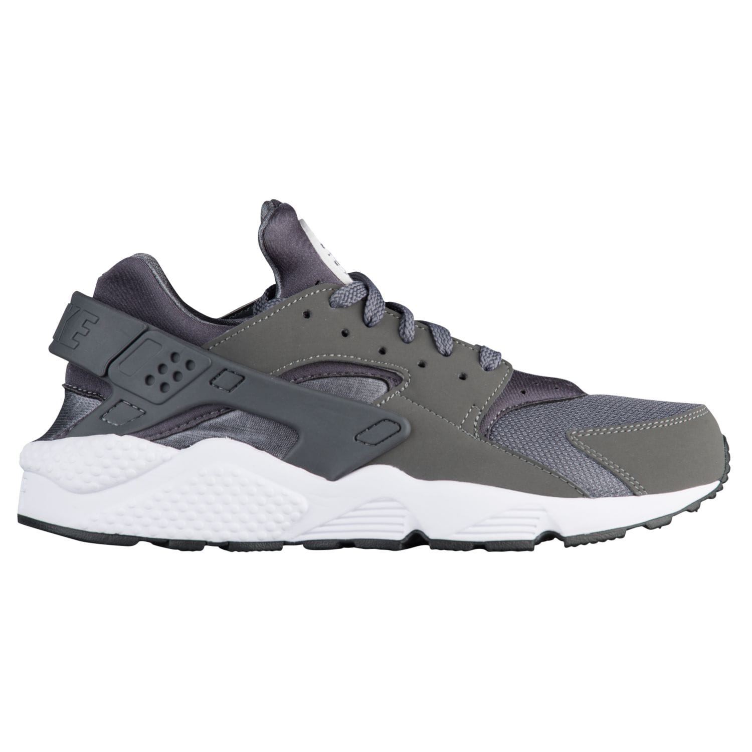 competitive price fab5d 40a33 Nike Air Huarache For Men