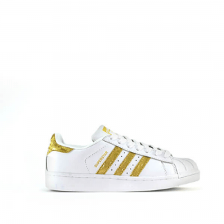 adidas superstar in pakistan for women