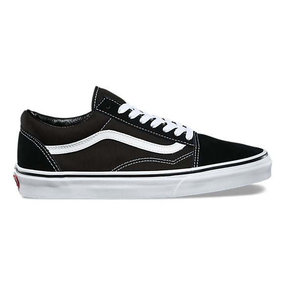Vans Old Skool - Shoes For Men  a770cba18542