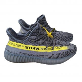 purchase cheap 81532 7ccf3 Adidas Yeezy Boost 350