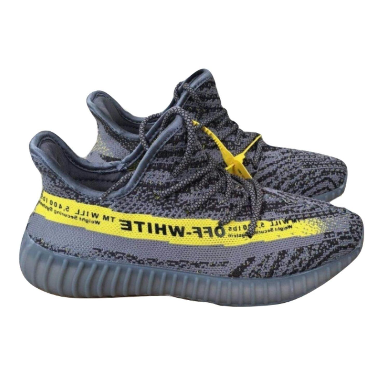 purchase cheap b0da5 cb9ee Adidas Yeezy Boost 350