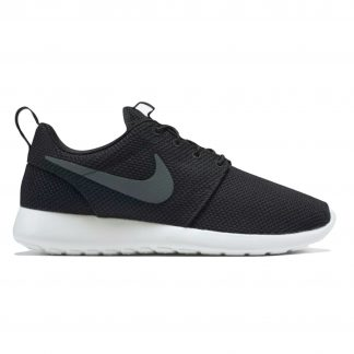 9f7a75bfe51 nike roshe one shoes Now available in pakistan at elmstreet.pk ...