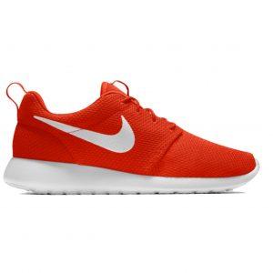 Nike Roshe One Orange
