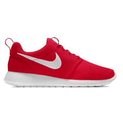 Nike Roshe One Red