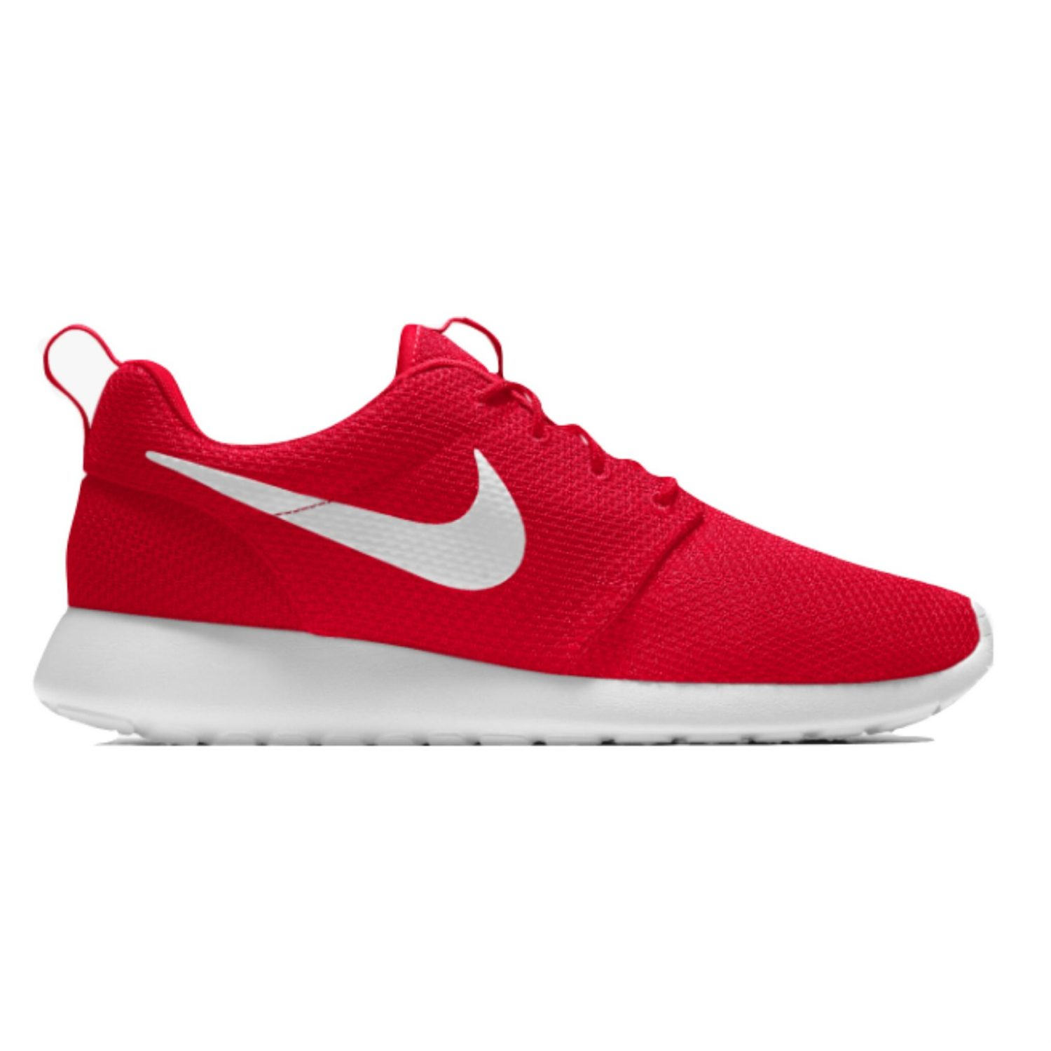 the best attitude 2efb4 2d886 Nike Roshe One Red