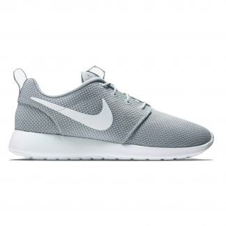 Nike Roshe One Wolf Grey