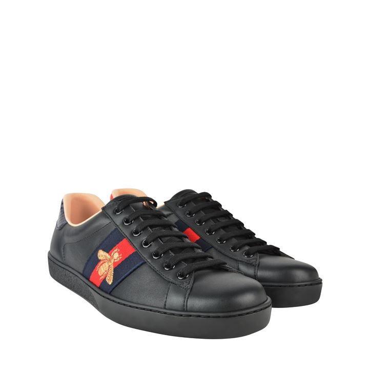 a7d4778df1b Gucci Ace Bee Sneaker For Men  Dot prefect