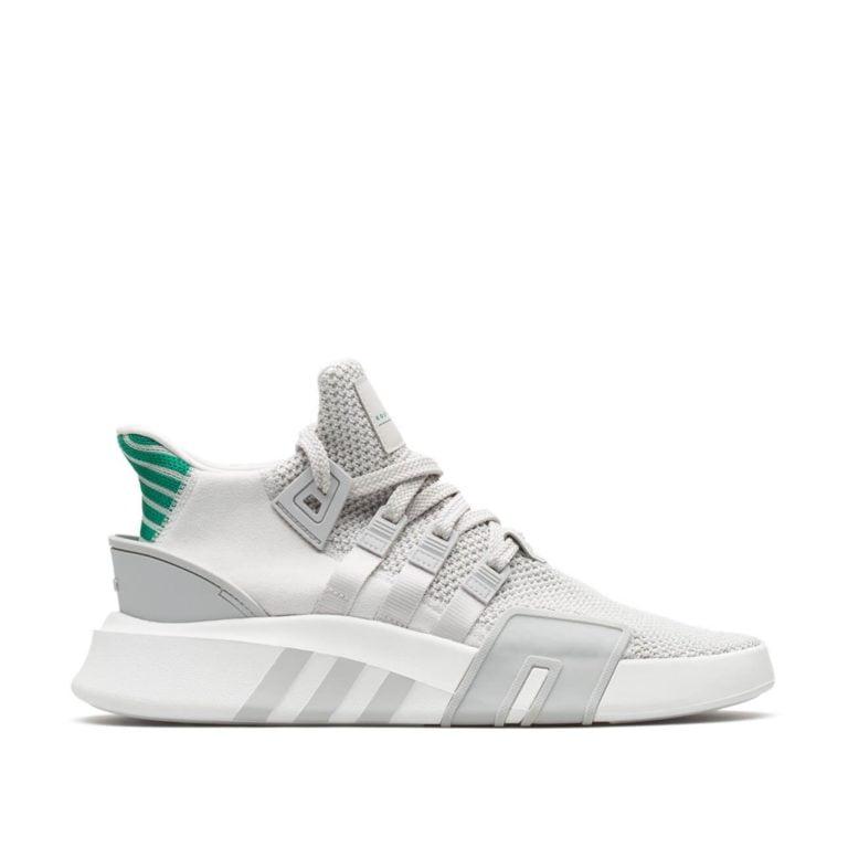Adidas EQT bask | Shoes For Men | Best