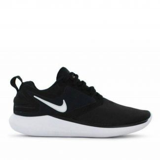nike lunar solo for men