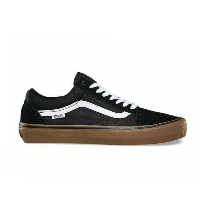 Vans Old Skool - Shoes For Men   Best