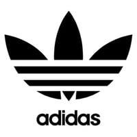 Adidas Flipflop