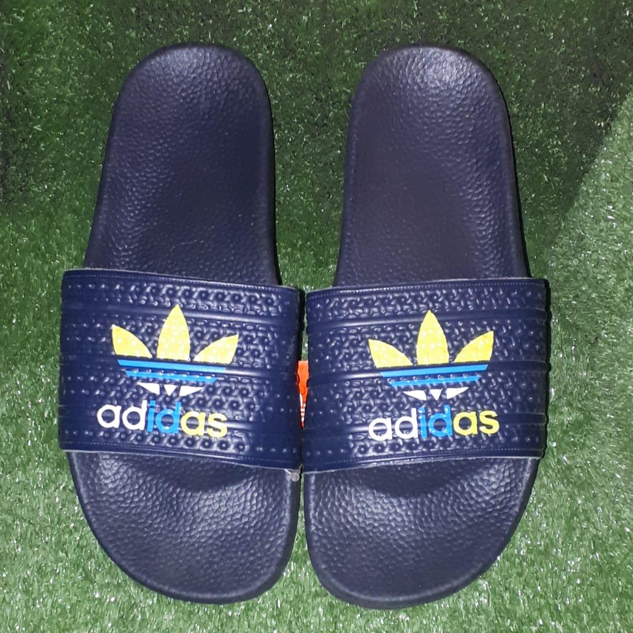 1d82a3a40 Buy Elmstreet.pk For Nike Slides