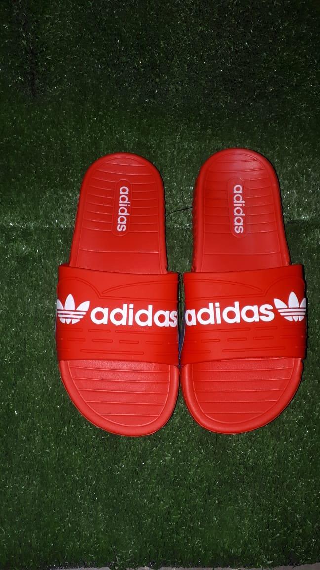 1d3c4dc6a Buy Elmstreet.pk For Adidas Slides