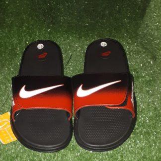 new style 5bb08 a15ef Buy Elmstreet.pk For Nike Slides,Slippers & Flip Flop Online ...