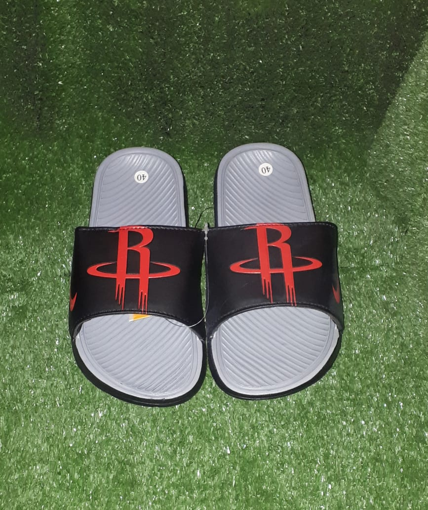 48e450e773d6 Buy Elmstreet.pk For Nike Slides