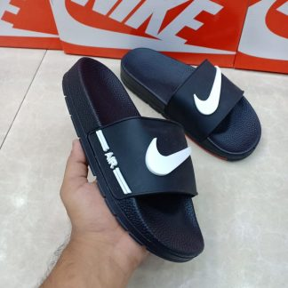 Nike Flipflop | Best price in Pakistan | COD nationwide | Elmstreet.pk
