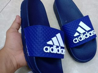 adidas Flipflop in pakistan at elmstreet.pk