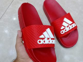 adidas slides in pakistan