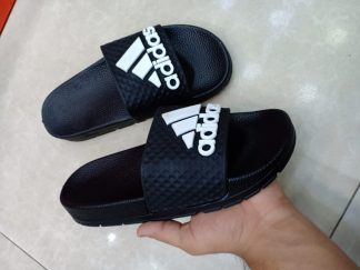 adidas slides in pakistan at elmstreet.pk