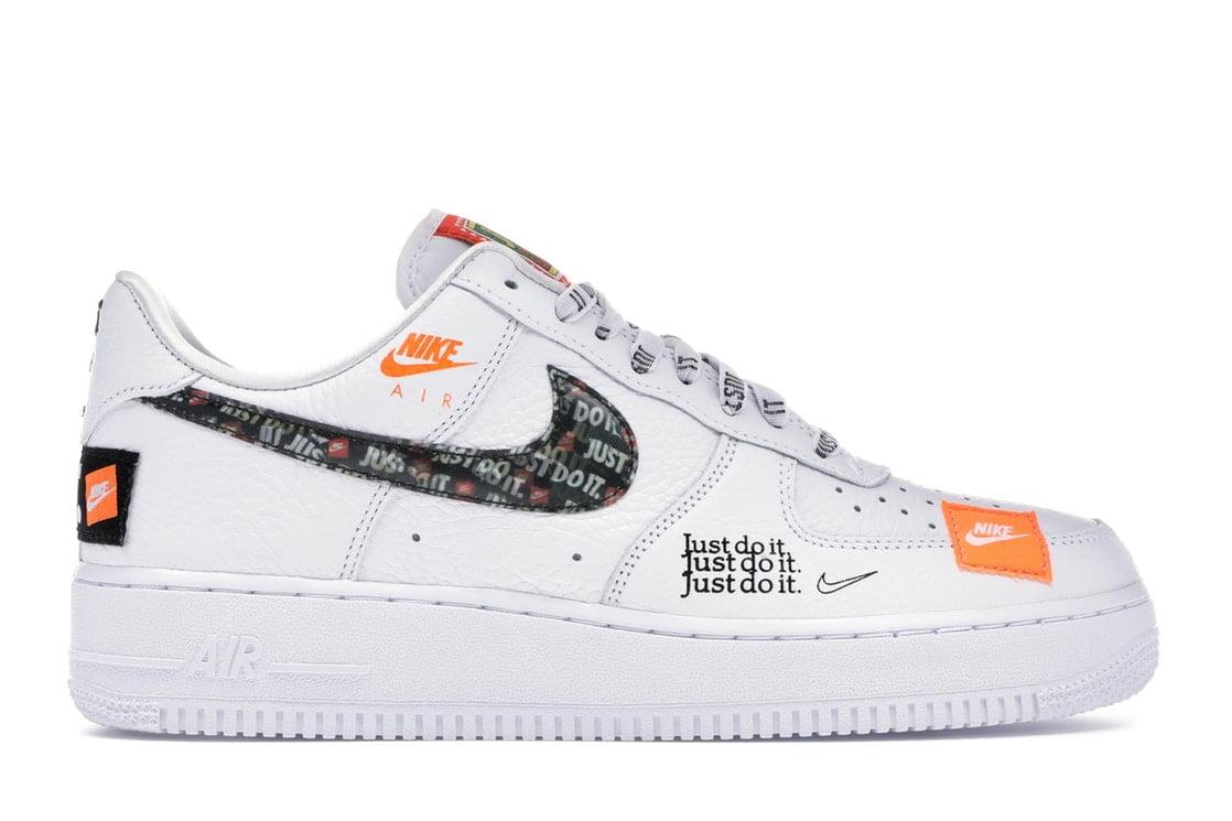 Nike Air Force 1 Custom For Women Premium Quality