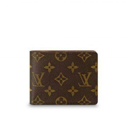 Louis Vuitton Wallet in pakistan