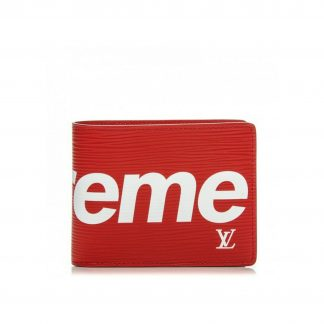 supreme wallet in pakistan