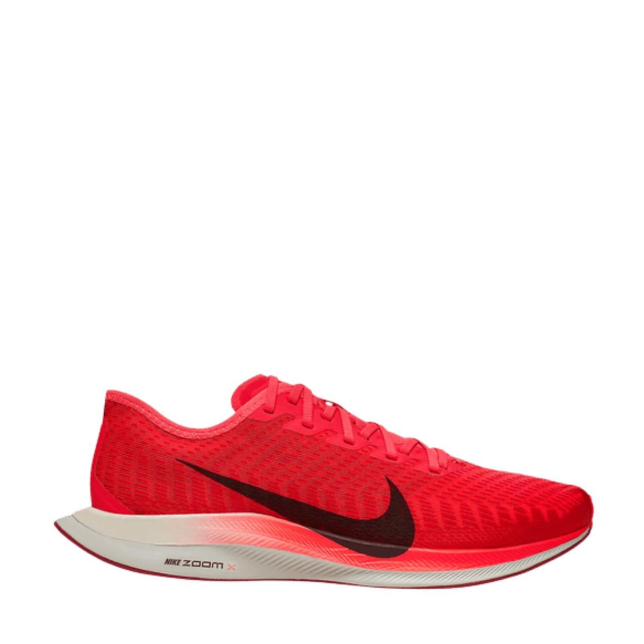 Nike Zoom Pegasus Turbo 2 'Bright Crimson'