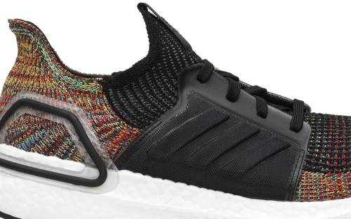 Adidas UltraBoost -- Shoes For Men