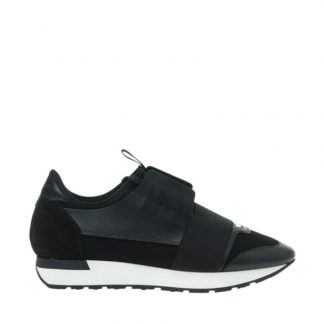 Balenciaga Race Runner 'Black' in pakistan