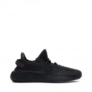 adidas yeezy for kids in pakistan