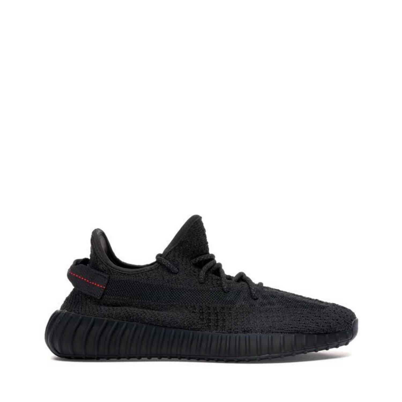 Adidas yeezy Black For kid in Pakistan